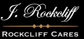 Rockcliff Cares